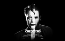Creditors_2015